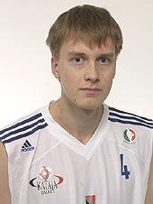 Lasse Aavam�ki