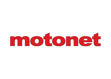 Motonet