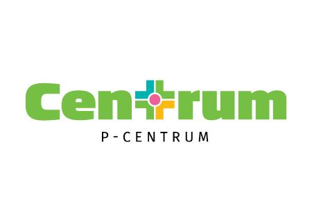 P-Centrum