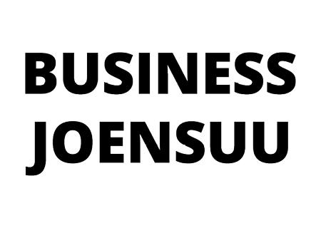 Business Joensuu