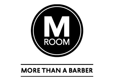 M-Room
