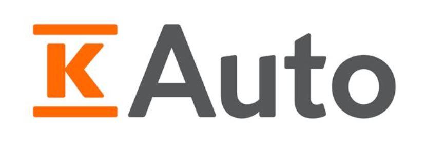 K-Auto