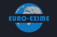 Euro-Exime