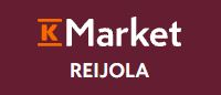 K-Market Reijola
