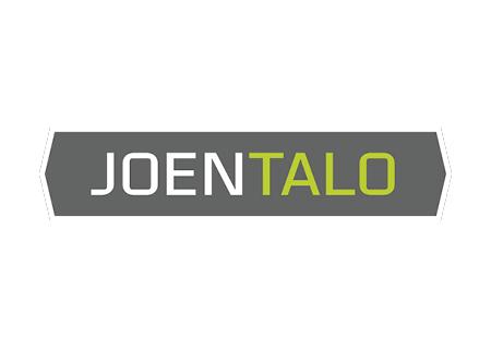Joen Talo