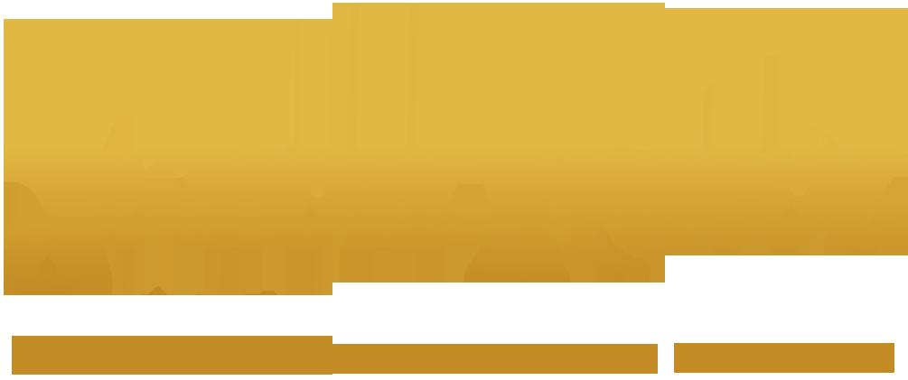 Savon Kinot