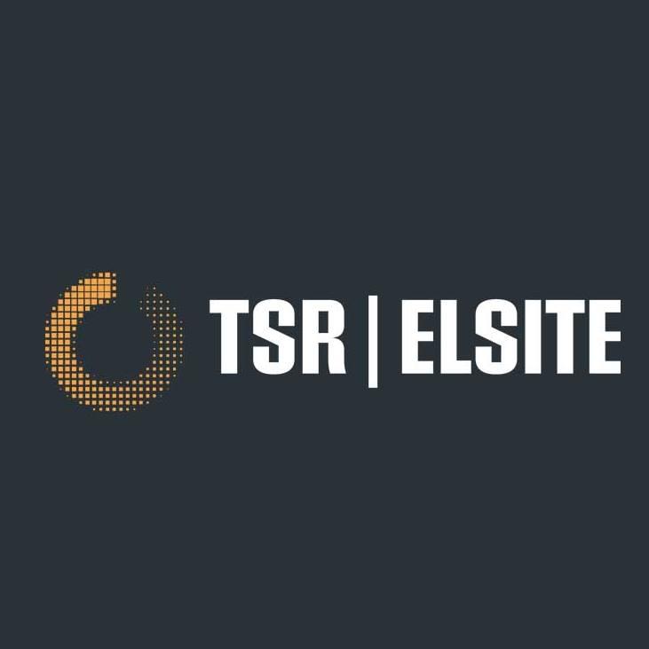 TSR Group