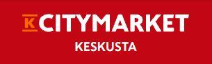 Citymarket Joensuu