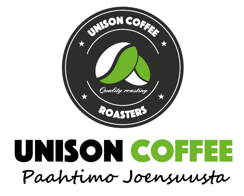 Unison Coffee