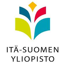 Itä-Suomen Yliopisto, UEF
